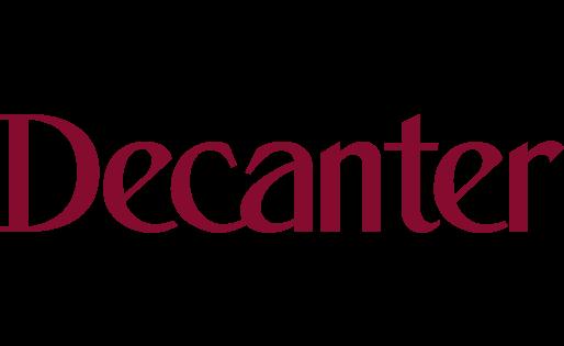 Decanter – February 2015