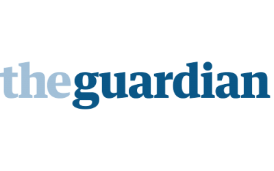 The Guardian – Martie 2015