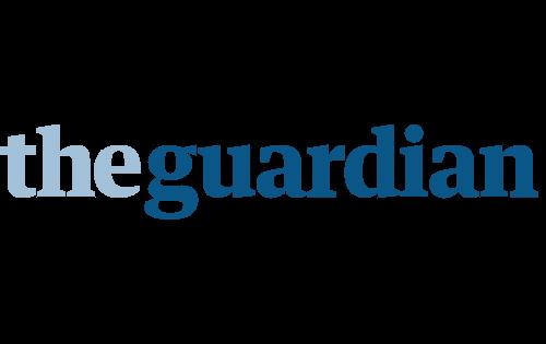 The Guardian – Noiembrie 2017