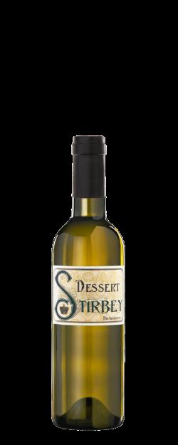 Dessert-Stirbey-2