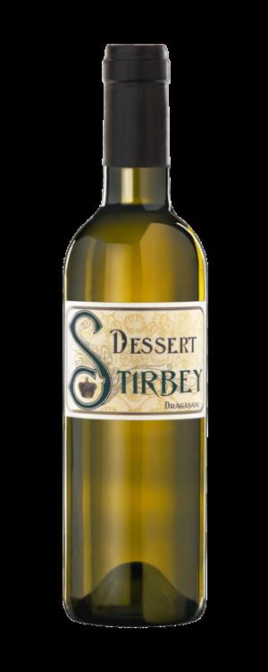 Dessert Stirbey