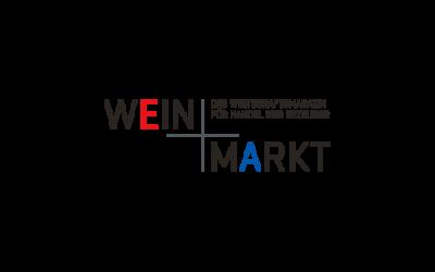 Wein+Markt – Iulie 2017