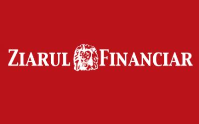 Ziarul Financiar Dupa Afaceri Premium – Octombrie 2017
