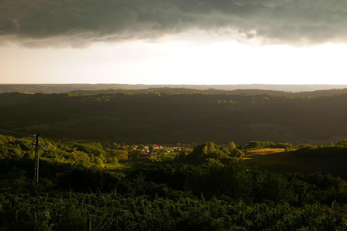 Furtuna 16 iunie