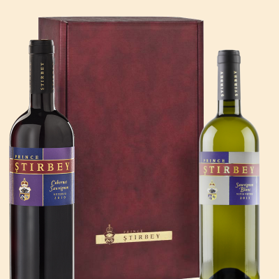 cabernet sauvignon - sauvignon blanc vitis vetus