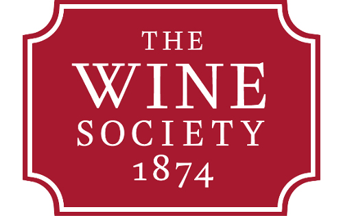 The rebirth of Prince Stirbey – The Wine Society